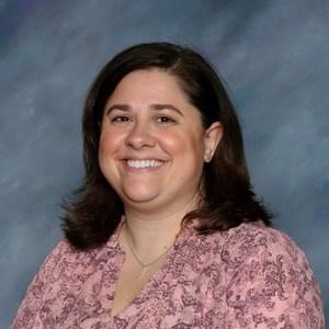 Michele Dunn's Profile Photo