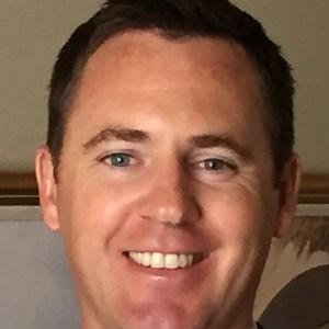 Tim Gardner's Profile Photo