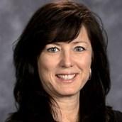 Denise Gunter's Profile Photo