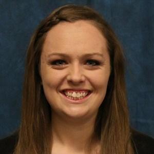 Claire Blackmon's Profile Photo