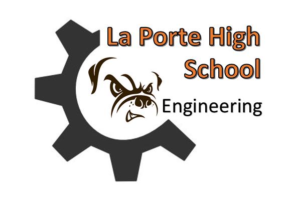 Home daniel ruley la porte high school for La porte isd
