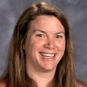 Kelly McGoldrick's Profile Photo