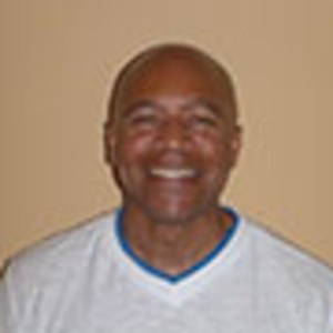 Windell Spivey - Administrative Assistant's Profile Photo