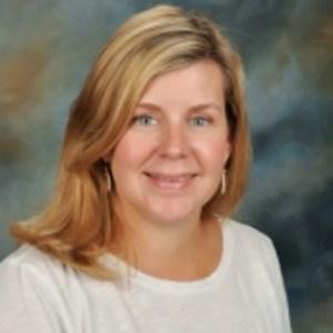 Lisa Fletcher's Profile Photo