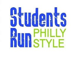 GWCS Running Club rocks the Philly Style 8k! Featured Photo
