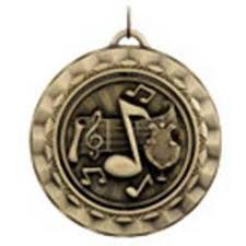 Music medal.jpg