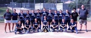 HS Softball Team Pic.jpg