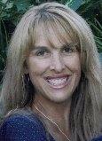 Laura Snider