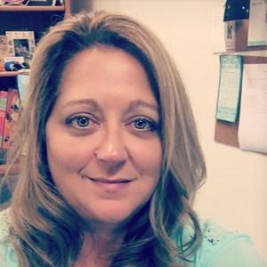 Lori Heidle's Profile Photo