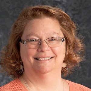 Beth Sheehan's Profile Photo