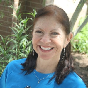 Yolanda Rodriguez's Profile Photo