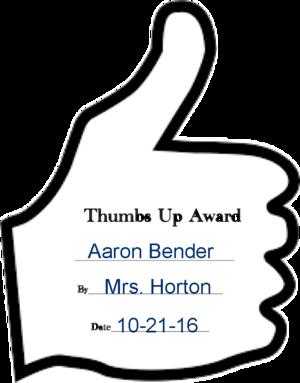 Aaron-Bender.png