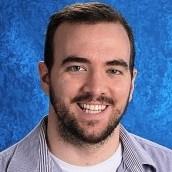 Danton Robertson's Profile Photo