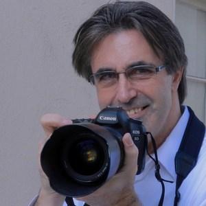 Vince Campi's Profile Photo
