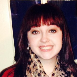 Lindsay Hill's Profile Photo