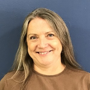 Jo Fox's Profile Photo