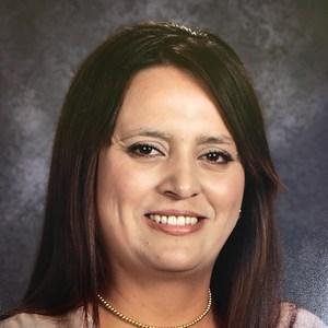 Margie Vallejo's Profile Photo