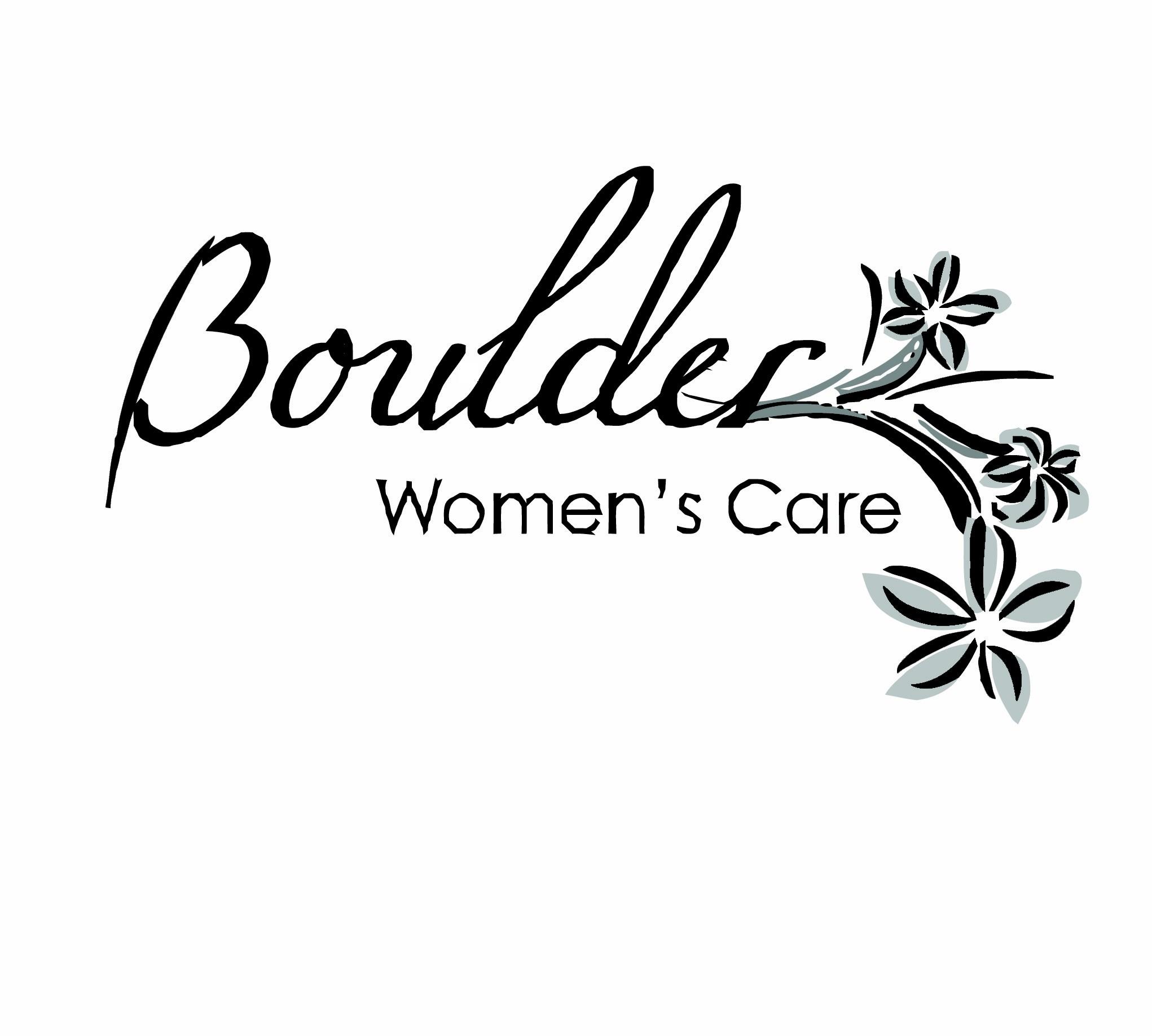Boulder Women's Care