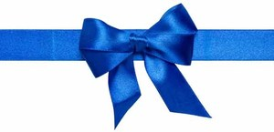 FHS Ribbon Cutting Ceremony May 1, 2018 at 6:30pm.  Public Invited.