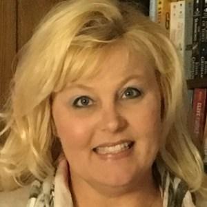 Caroline Sellers's Profile Photo