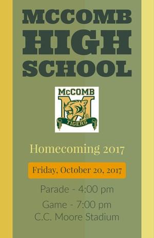 Homecoming 2017 - Banner1.jpg