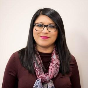 Leslie Flores's Profile Photo