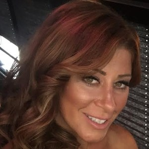 Margeau Rosado's Profile Photo