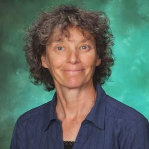 Lorie Grebe's Profile Photo