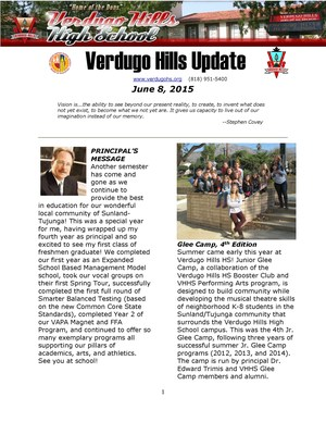 VHHS Update 6-8-15_Page_1.jpg