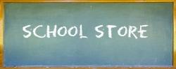 schoolstore.jpg