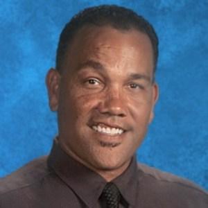 Josh Stepner's Profile Photo