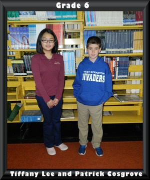 Scholar of the Month Nominees-October-Grade 6.jpg