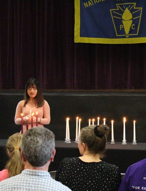 JHumphrey  NHS Induction Ceremony 048.jpg