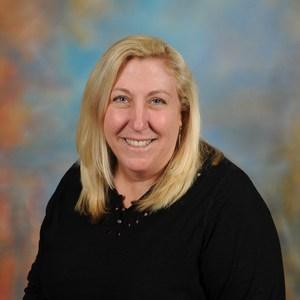 Carol Suwara's Profile Photo
