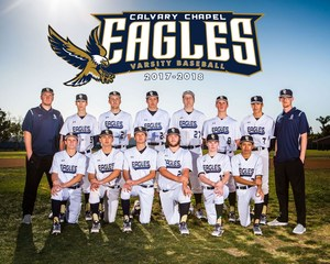 Varsity Baseball 2018.jpg