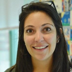 Brittany Kollmer's Profile Photo