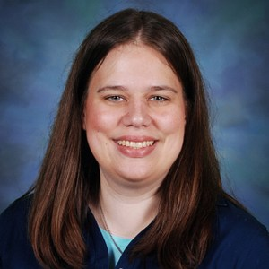 Elise Balhoff's Profile Photo