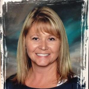 Cecily Zimmerman's Profile Photo
