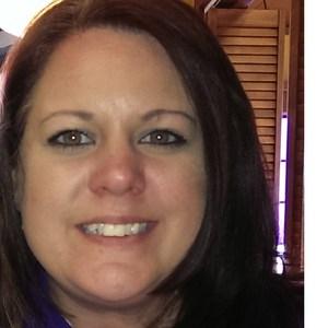 Kristi Barnett's Profile Photo