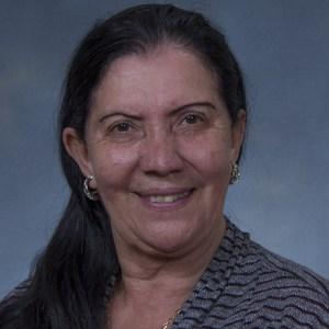 Jalma Guevara's Profile Photo