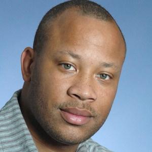 Cordell Lawson's Profile Photo