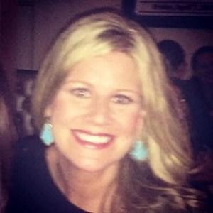 Amanda Jackson's Profile Photo
