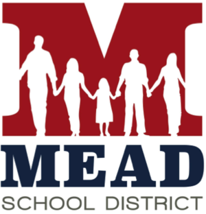 mead logo.png
