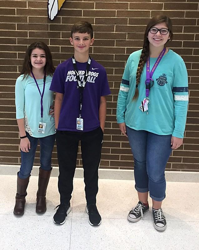Essay contest for high school juniors