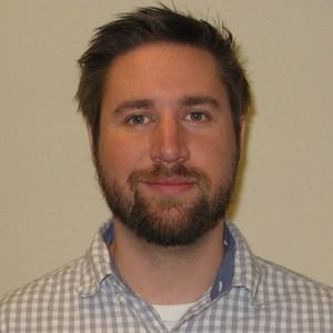 Brennan Stone's Profile Photo