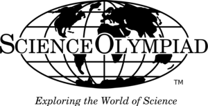 Science_Olympiad_Logo.svg.png