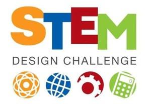 STEMDesign-2016-Logo.jpg