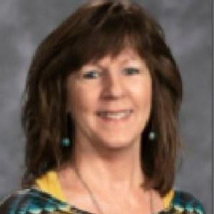 Debbie Edmonson's Profile Photo