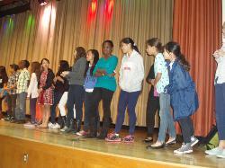 58-Group.JPG