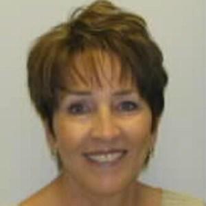 Vickie Loftin's Profile Photo
